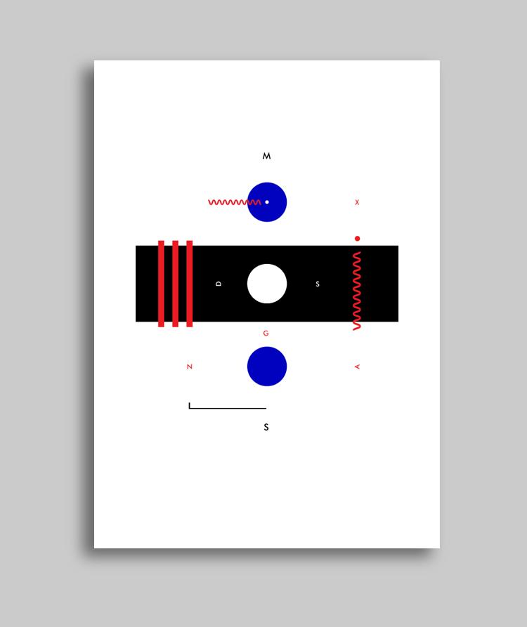 Mixed Signals poster 03.jpg