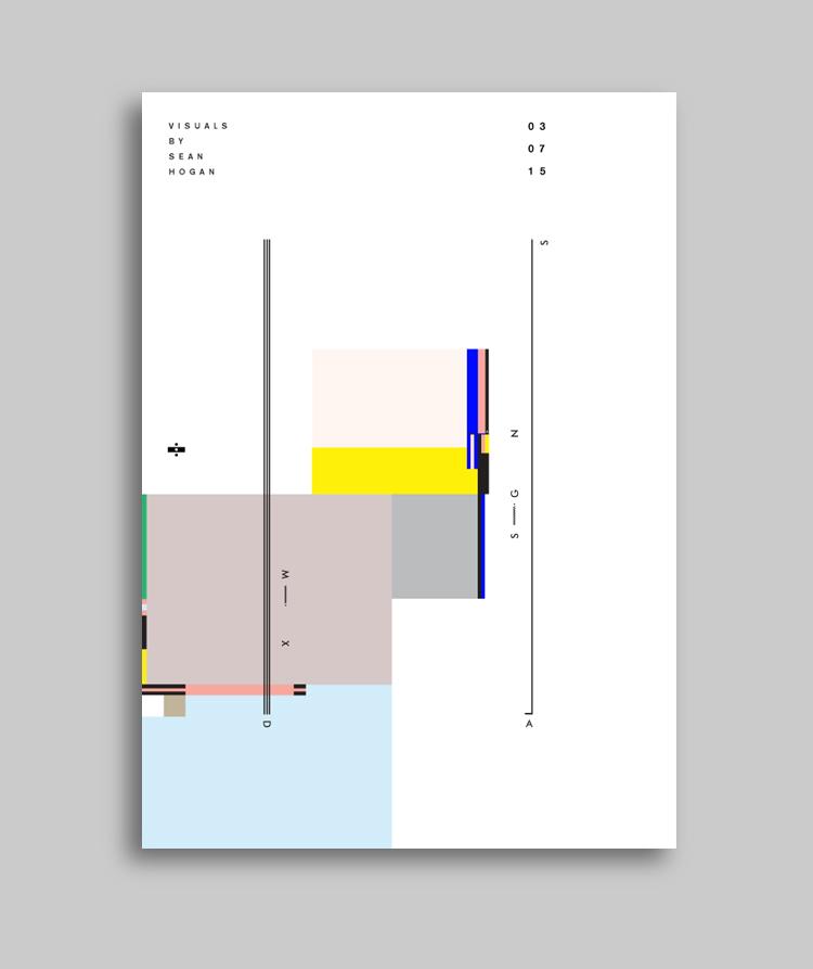 MS poster v6 SH.jpg