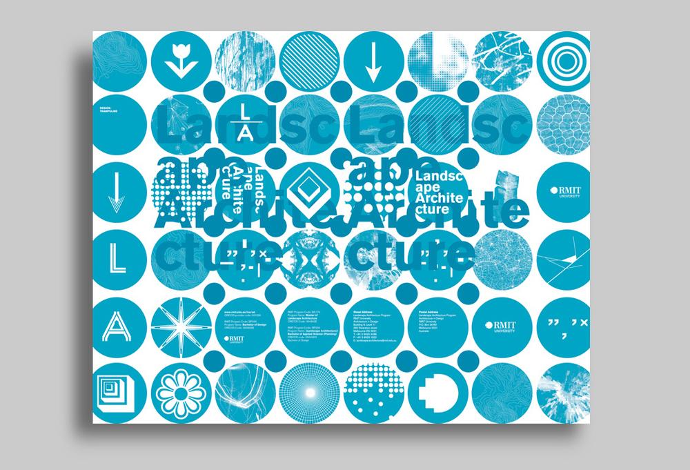 LA wrap 09 web.jpg