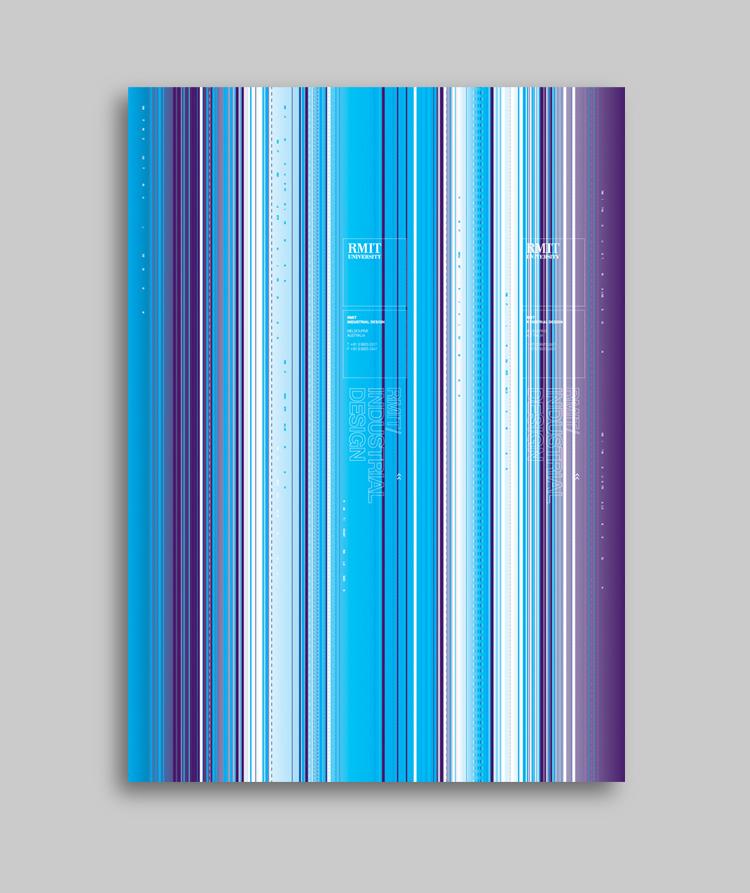 Industrial poster web.jpg