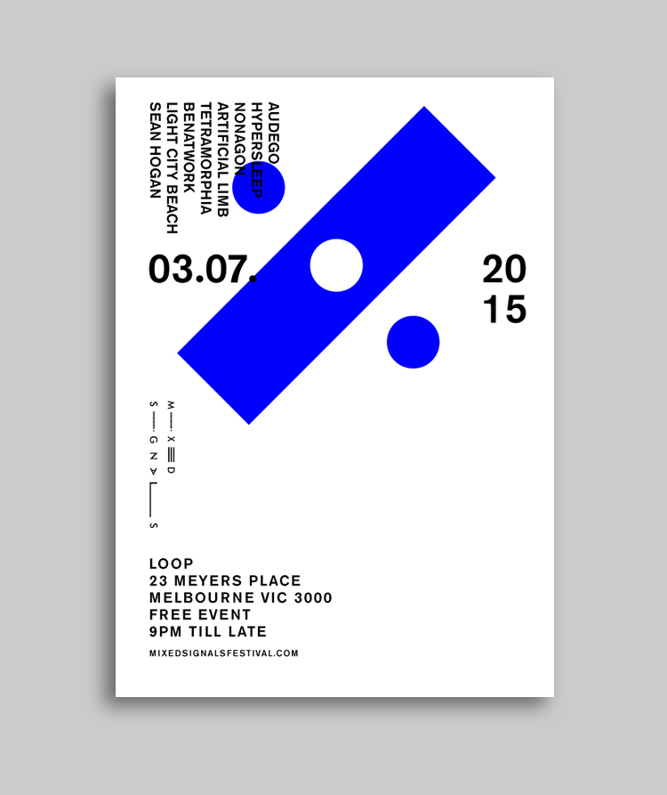 MS poster 7 web.jpg