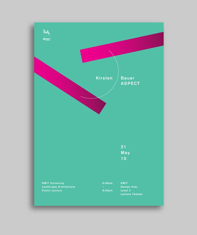 SH KB poster 2 web.jpg