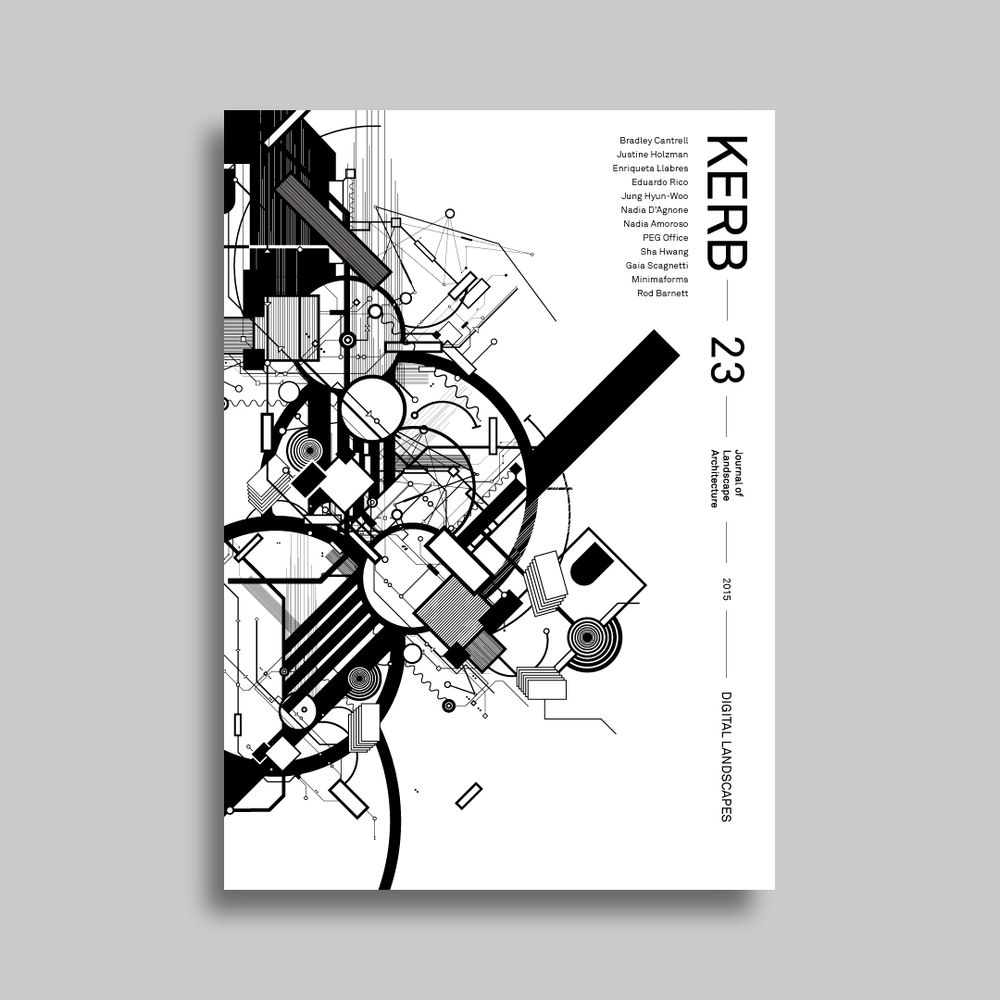 Kerb 23 cover.jpg