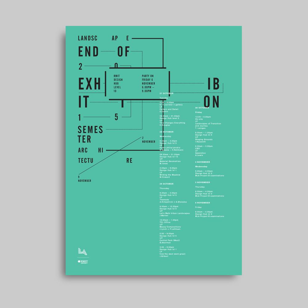 RMIT EOS poster 2 WEB.jpg
