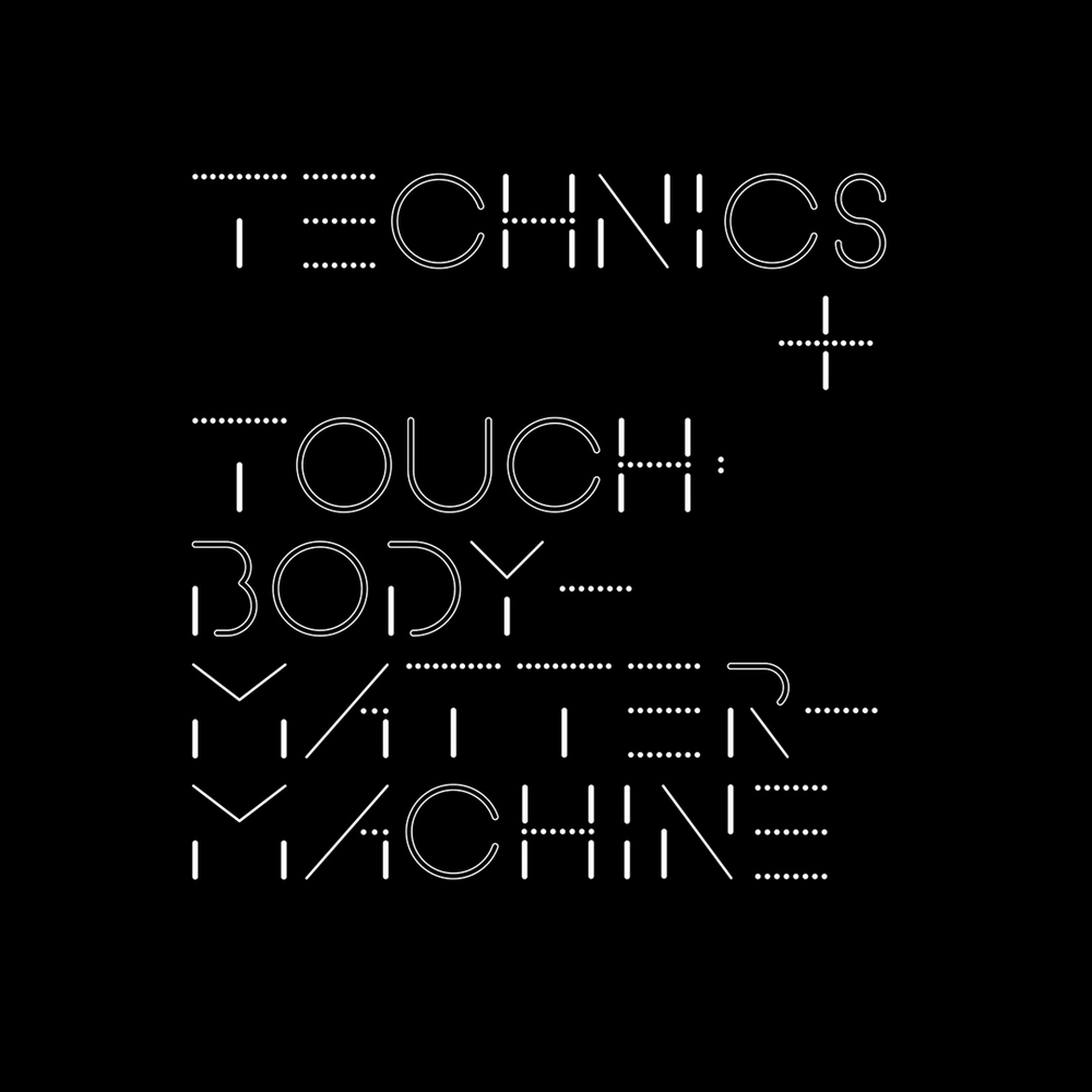 T+T typography.jpg
