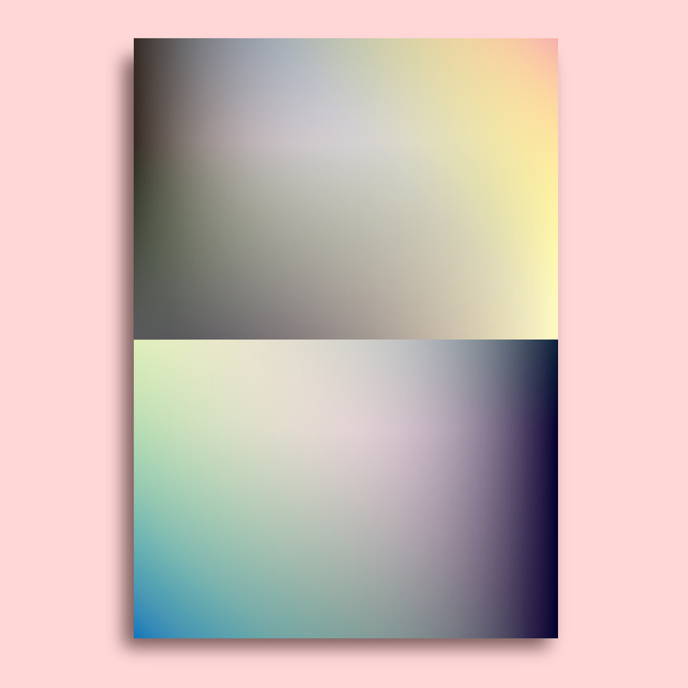 SH Colour Study 01.jpg
