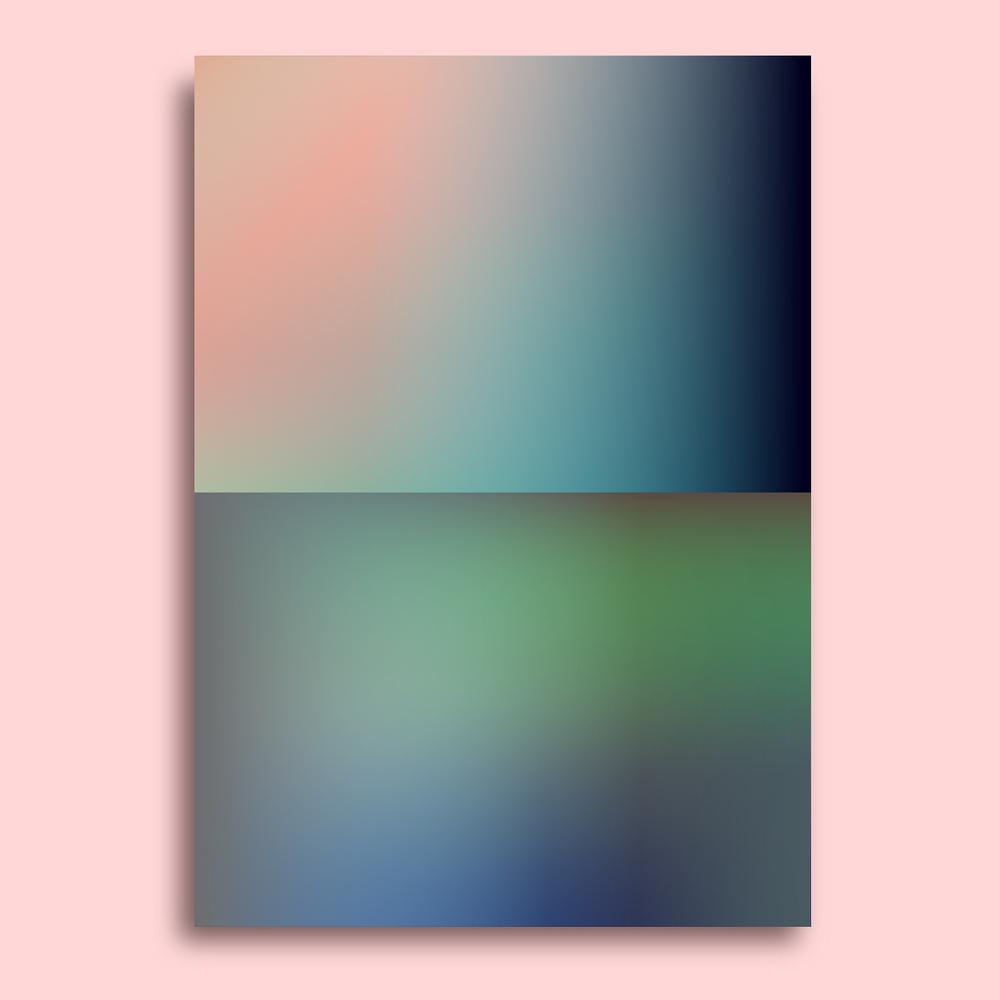 SH Colour Study 05.jpg