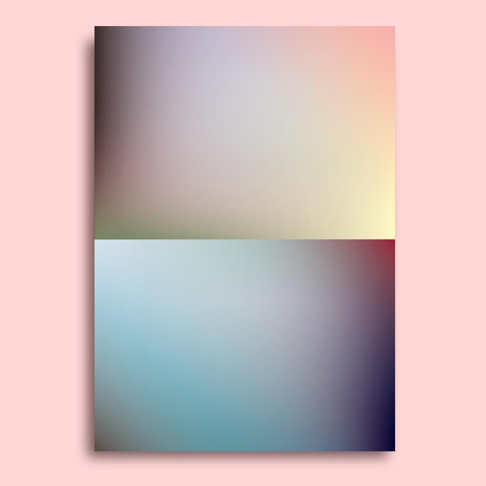 SH Colour Study 02.jpg