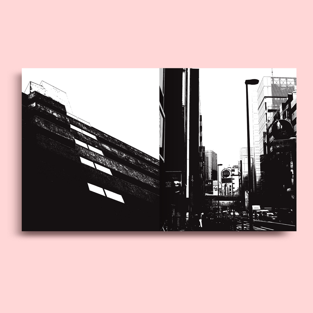 TOKYO WB WEB 10.jpg