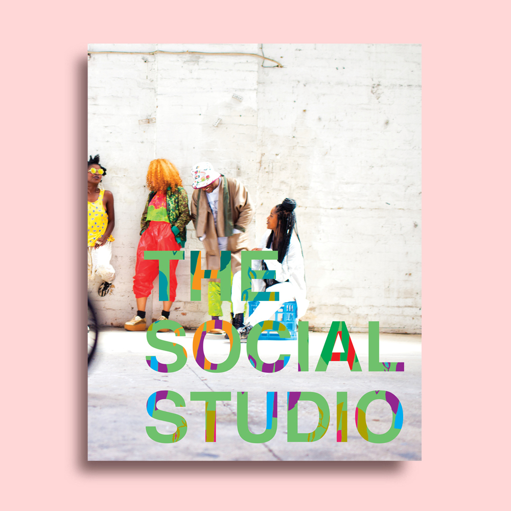 Social studio for web.jpg