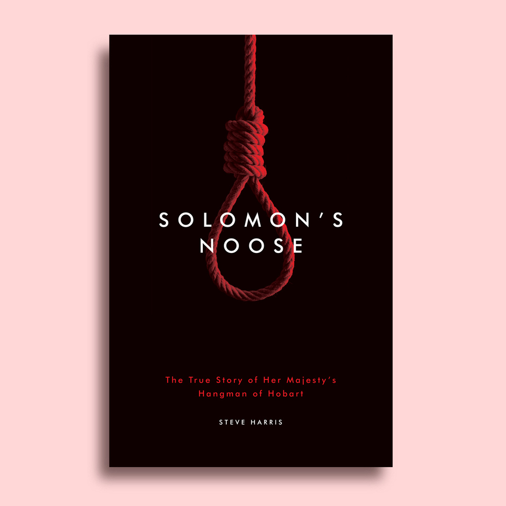 Solomons Noose for web.jpg