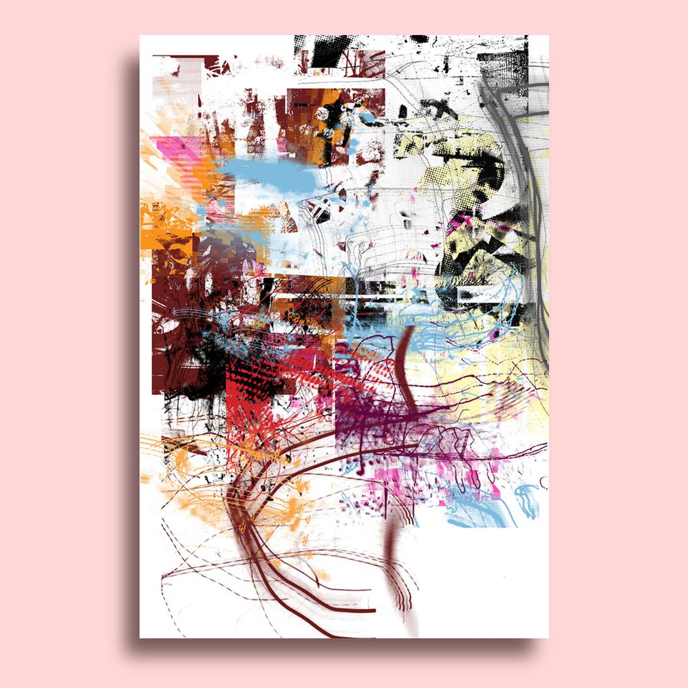 Composition 2008 04.jpg