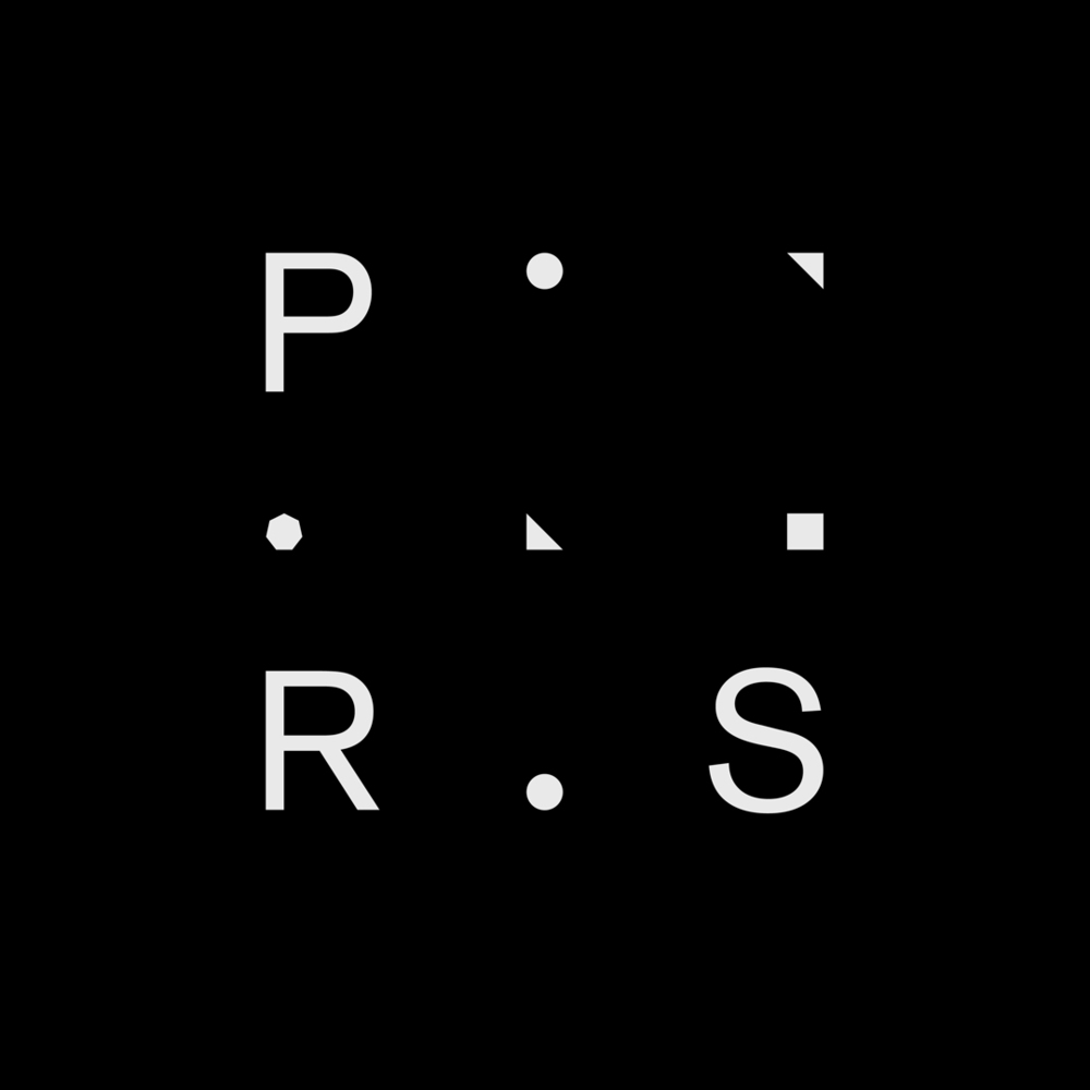 PRS logo web.jpg