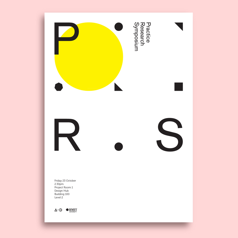 PRS poster v2a.jpg