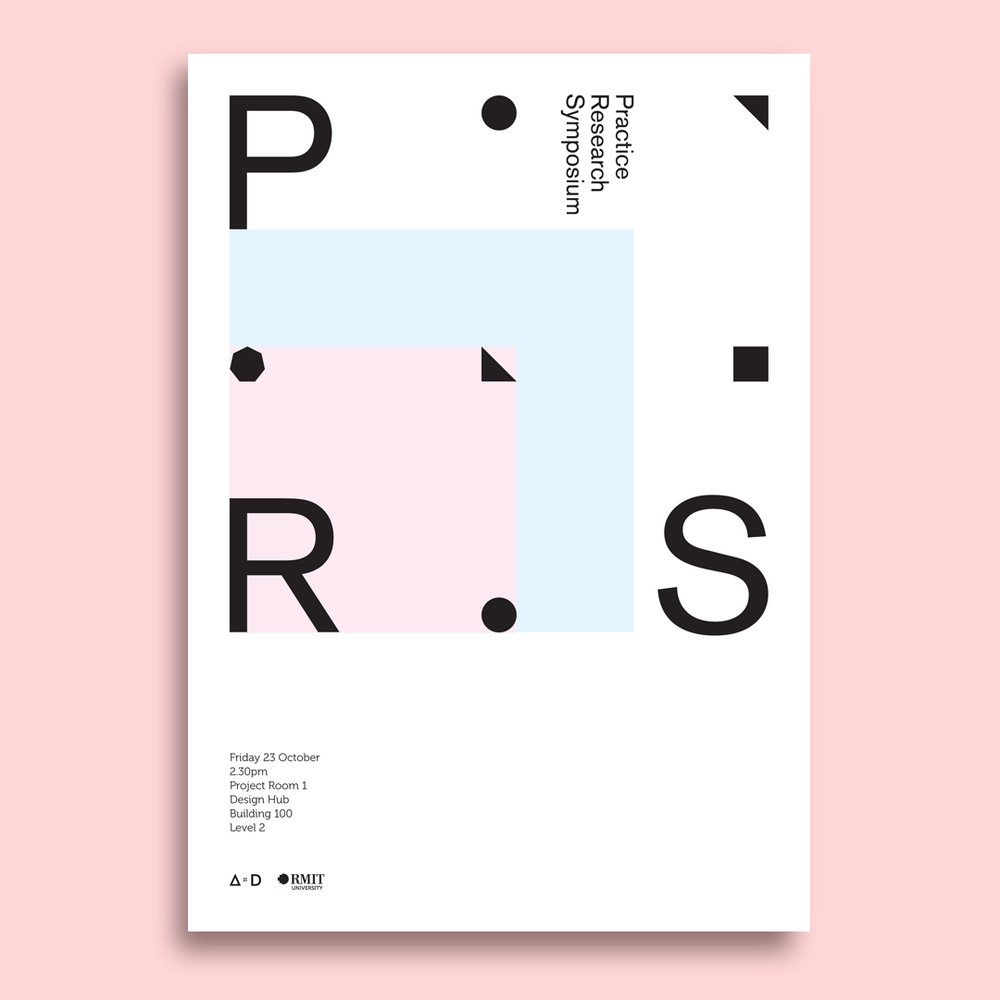 PRS poster v3.jpg