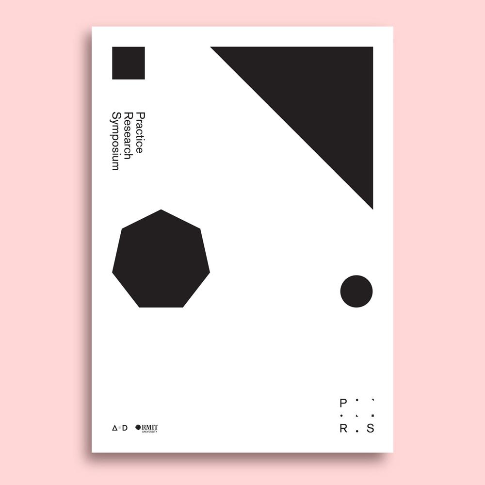 PRS poster v4.jpg