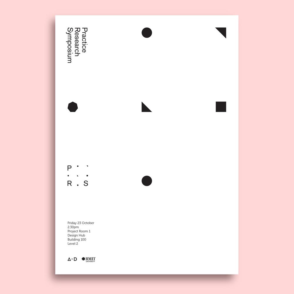 PRS poster v5.jpg