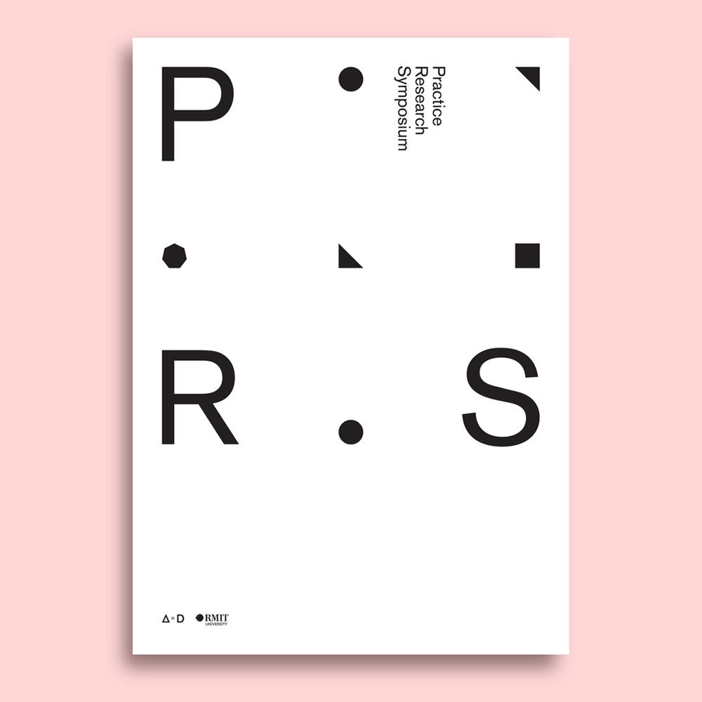 PRS poster v6.jpg