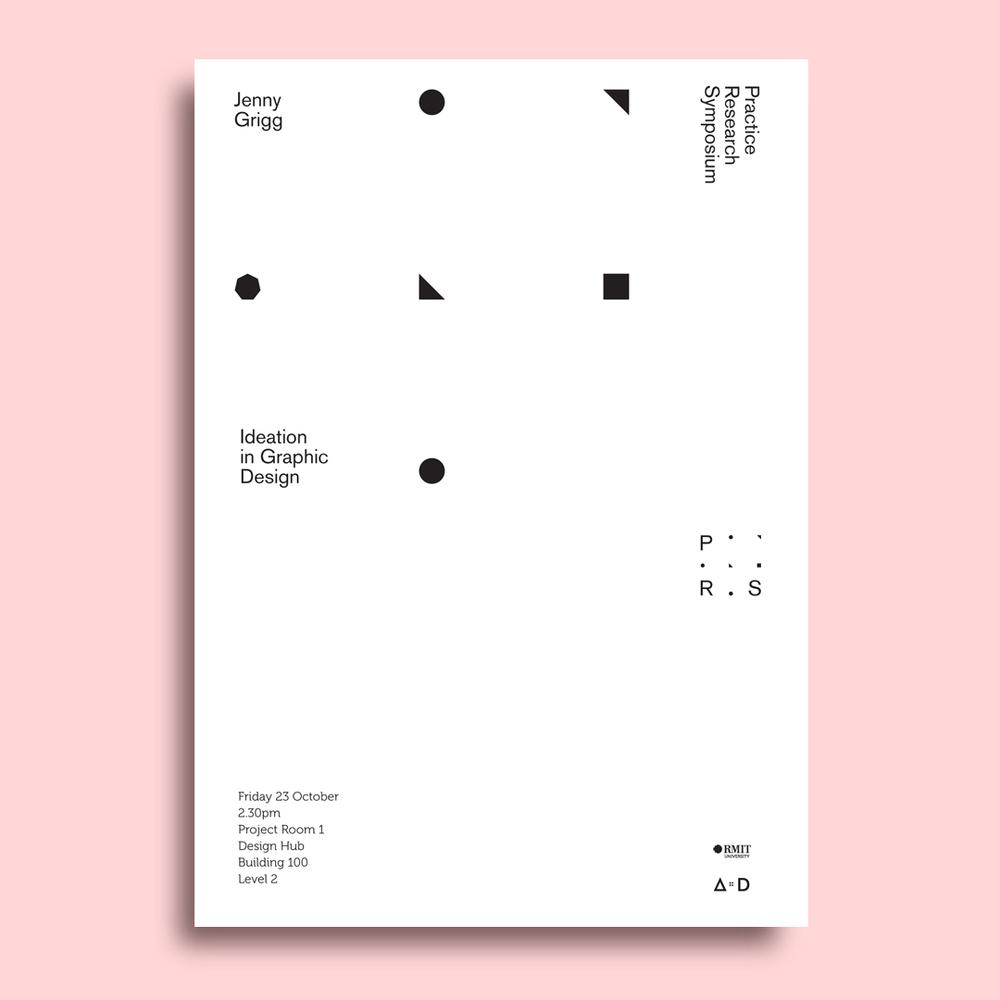 PRS poster v8.jpg