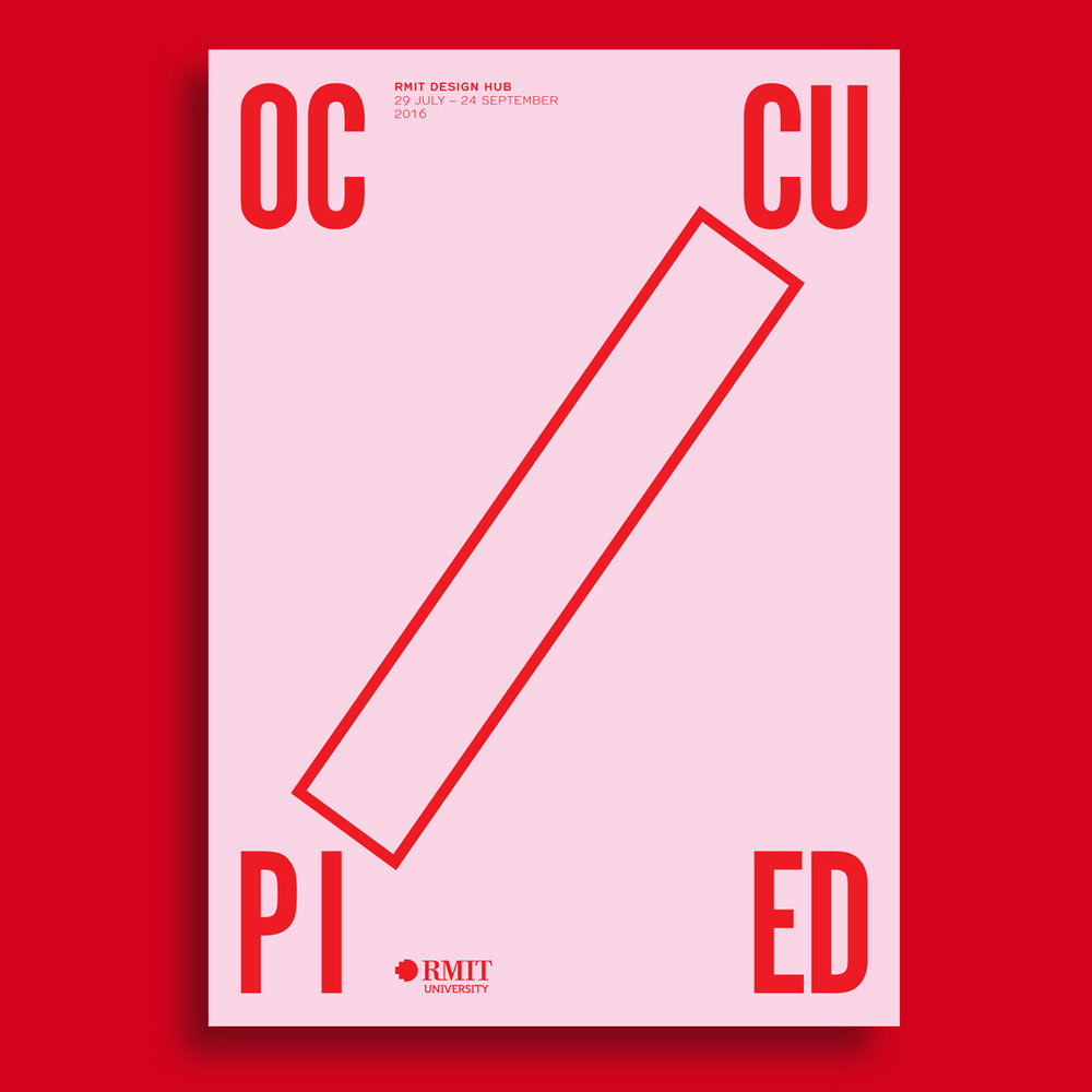 Occ guide phase 1 cover.jpg