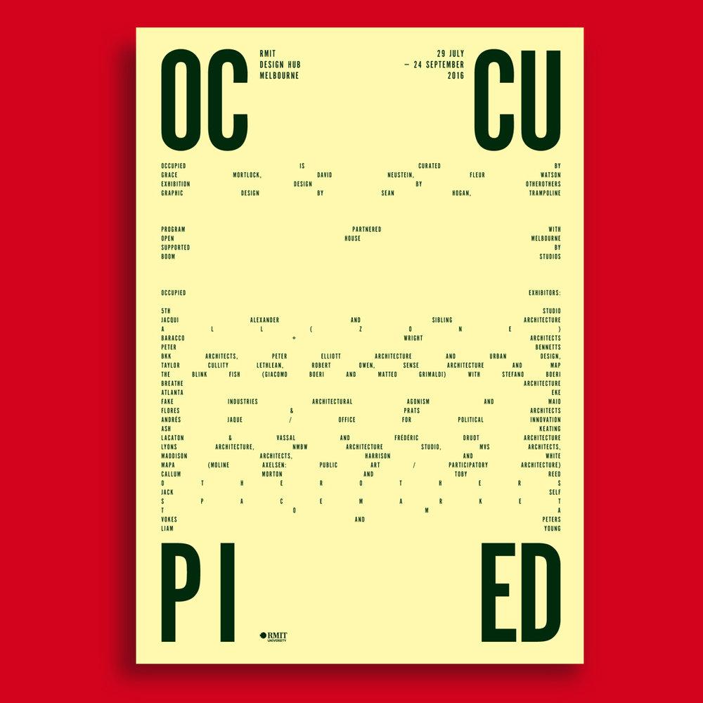 OCC LTS ED POSTER 2.jpg