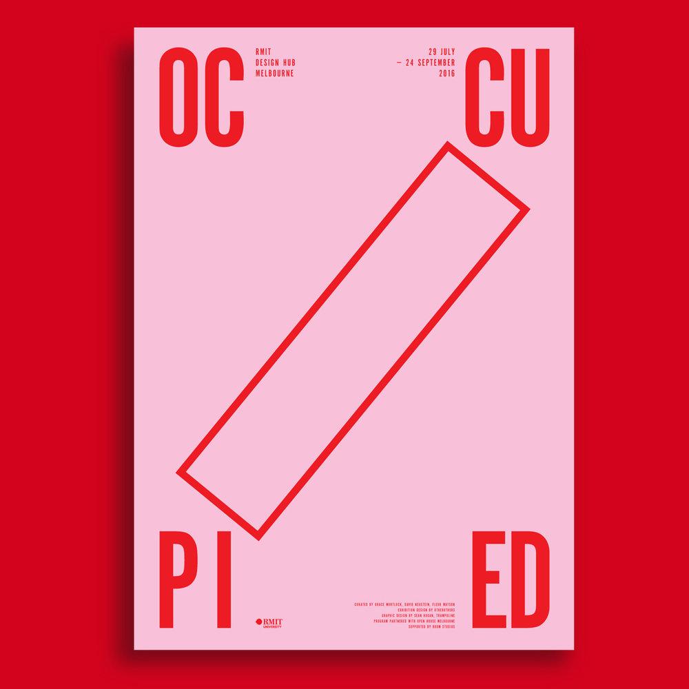 OCC LTD ED POSTER 1.jpg