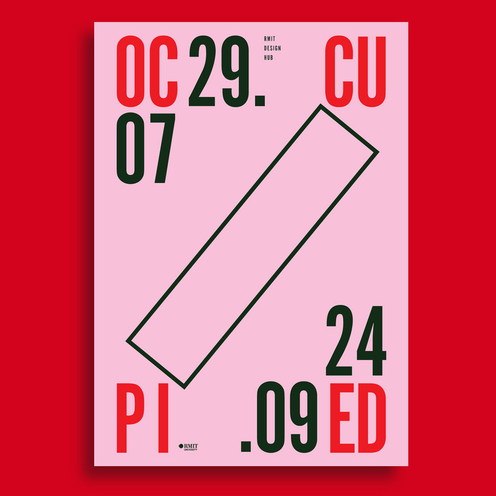 Occ poster with dates.jpg