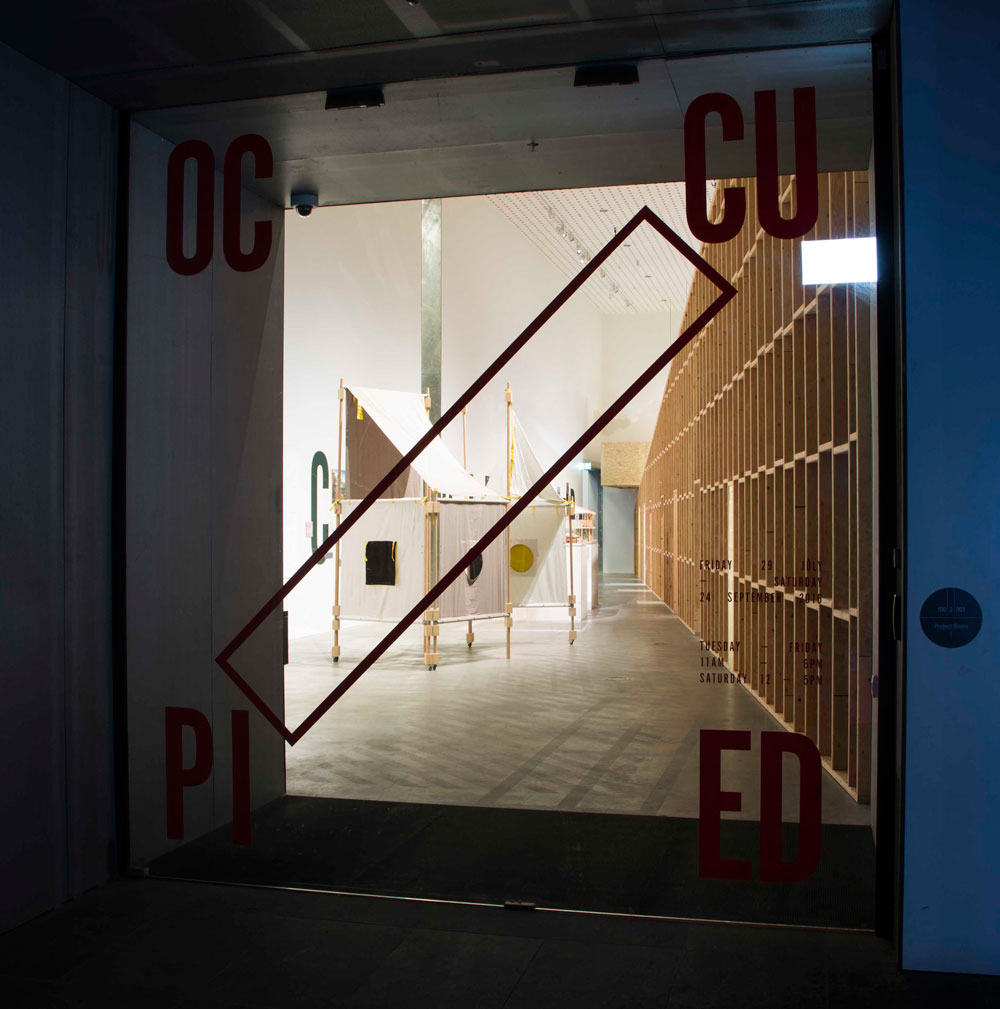 Occ glass door 01.jpg