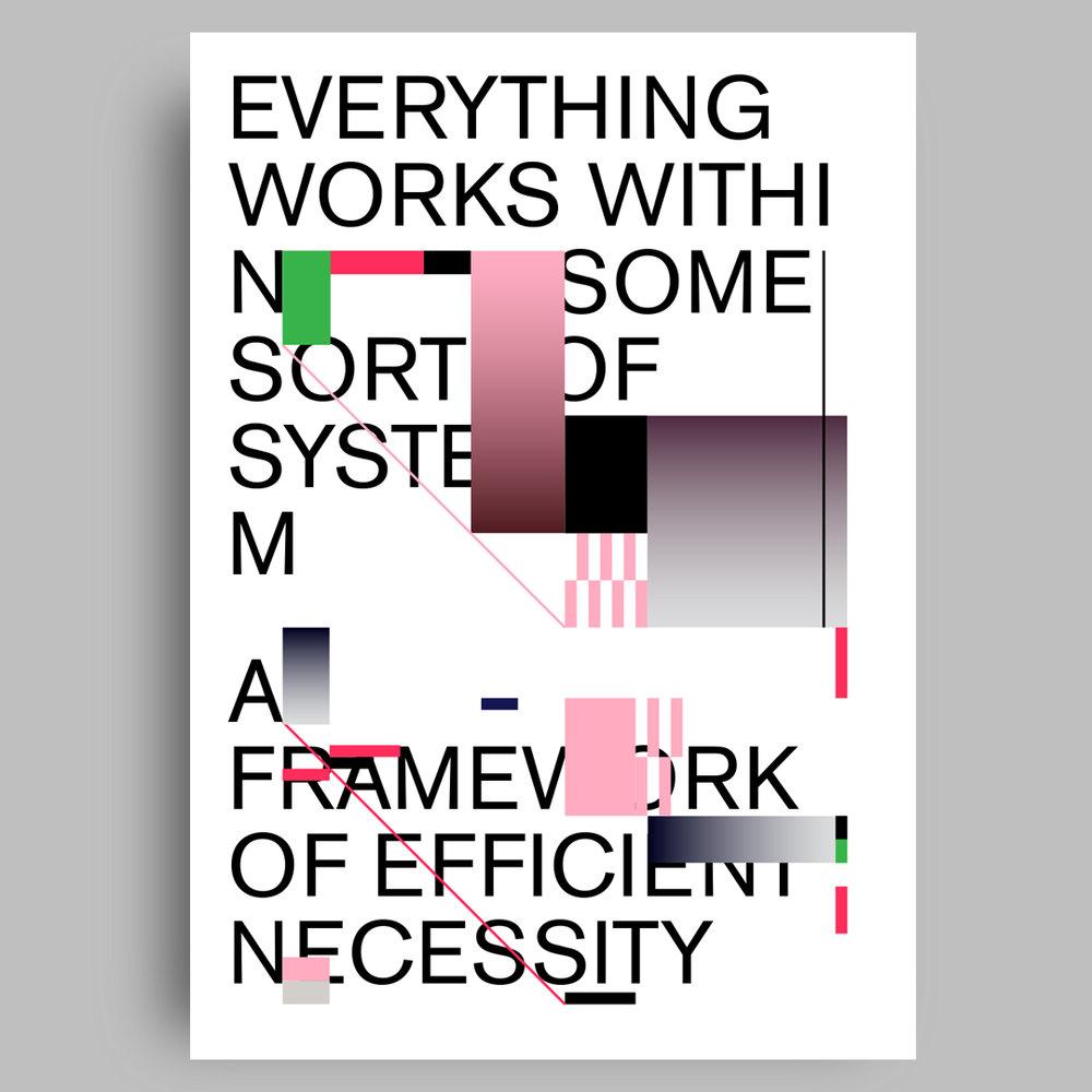 Manifesto 04 Sean Hogan.jpg