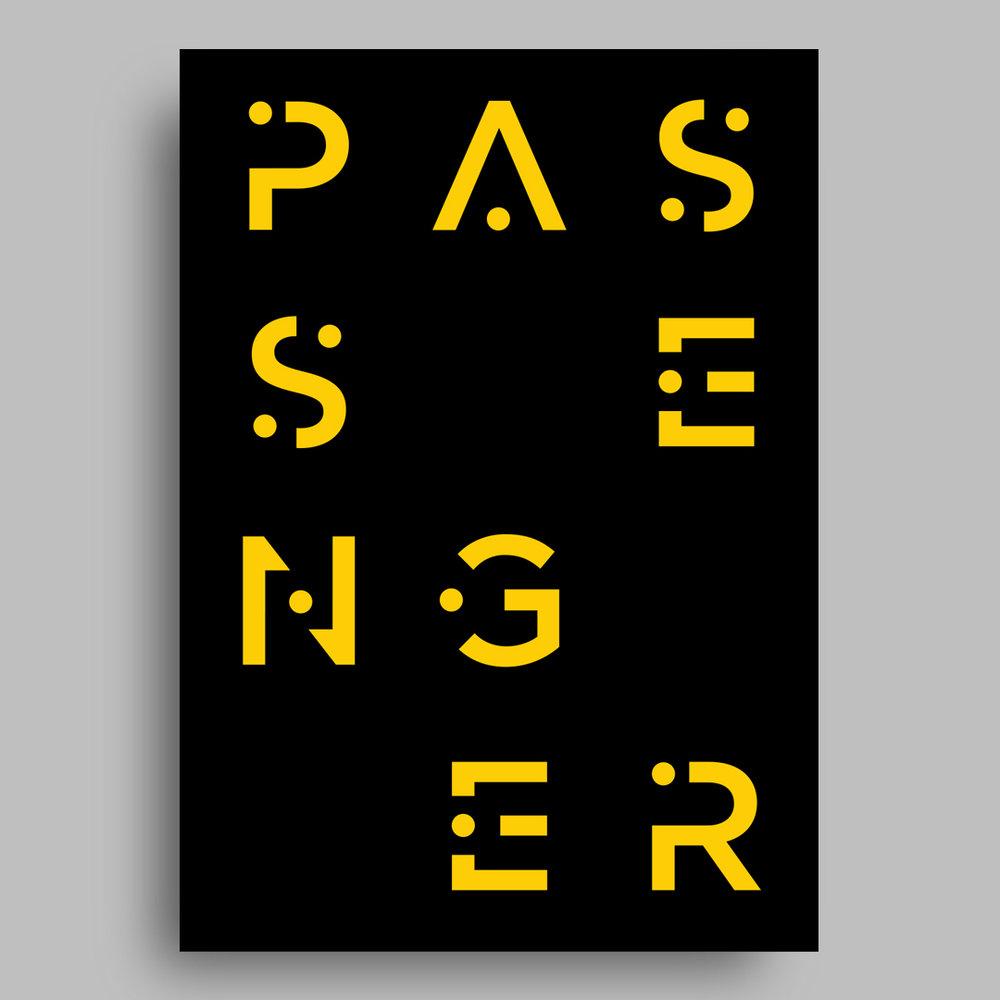 Passenger poster 1 Sean Hogan.jpg