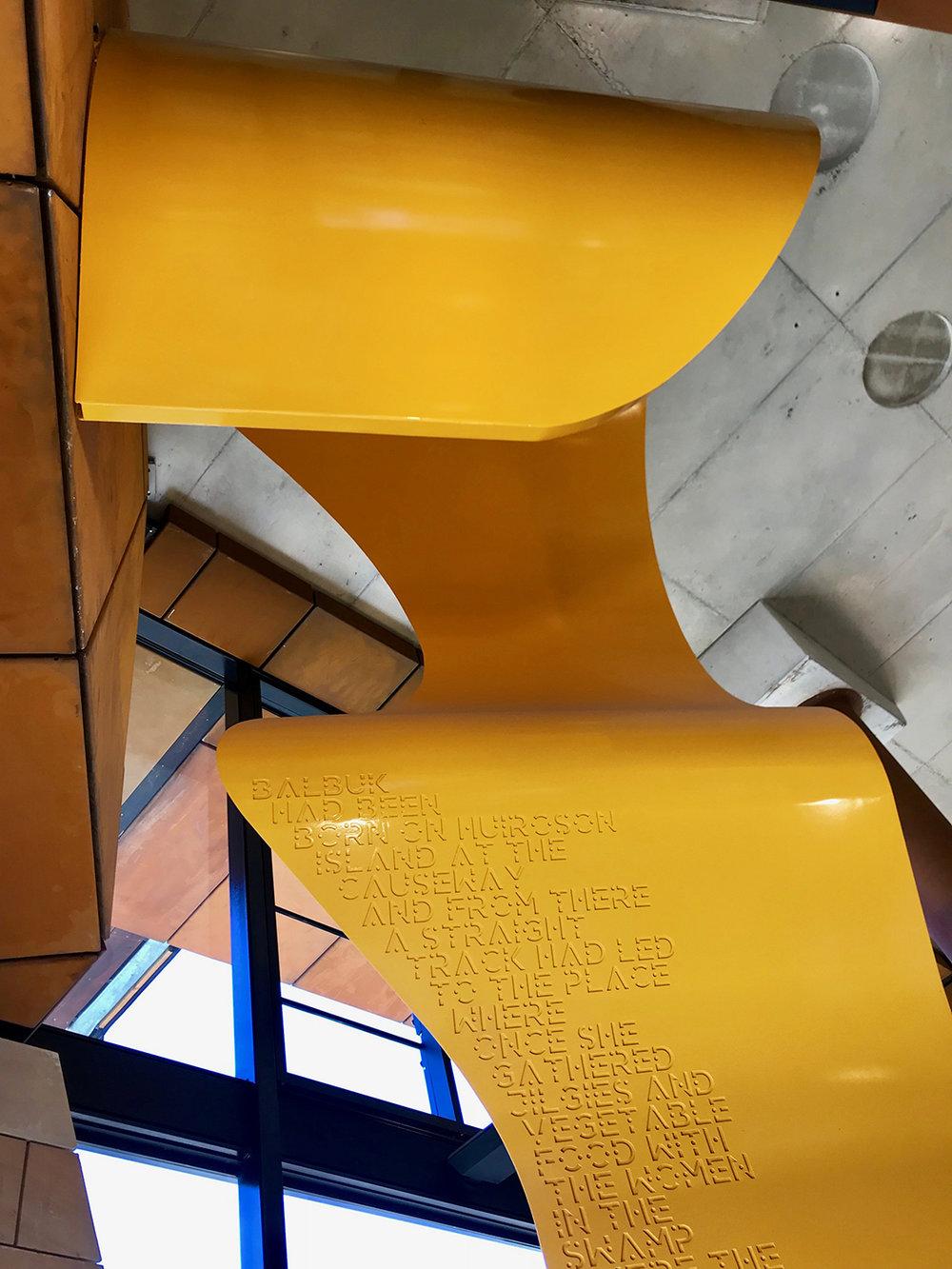 Passenger photo 06.jpg