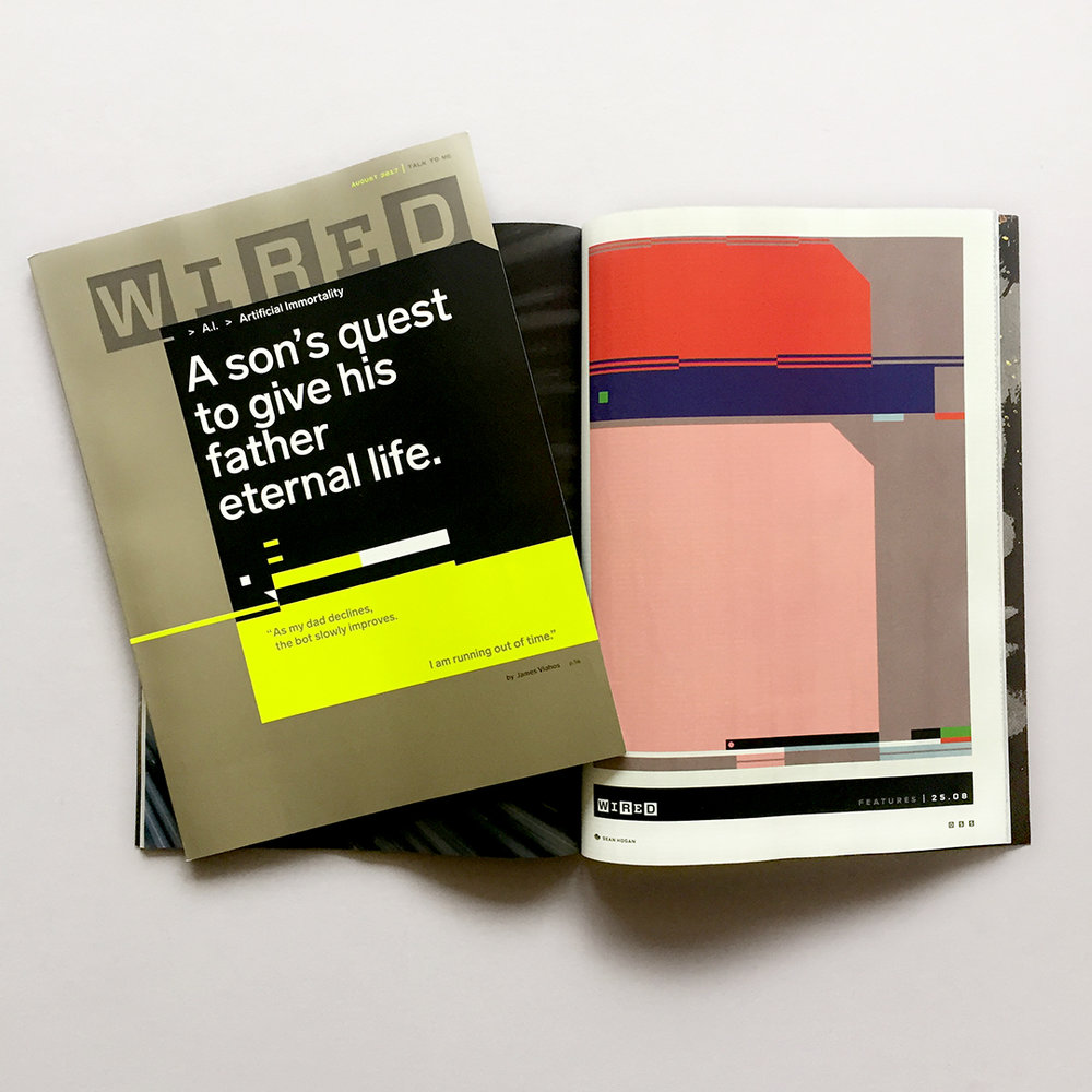 WIRED cover and Insert WEB.jpg