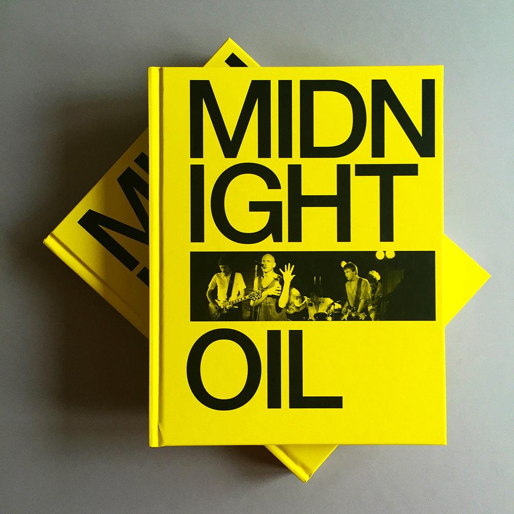 Midnight Oil cover Sean Hogan.jpg
