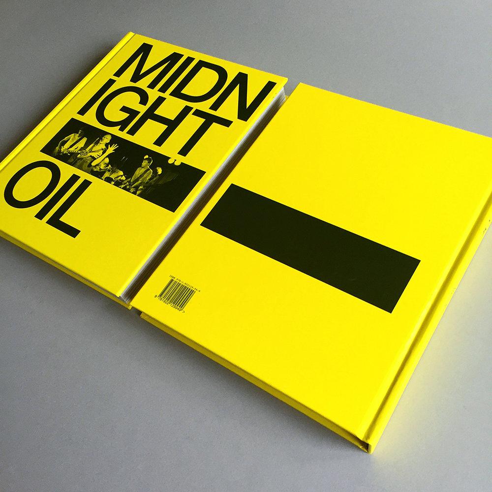 Midnight Oil 02 Sean Hogan.jpg