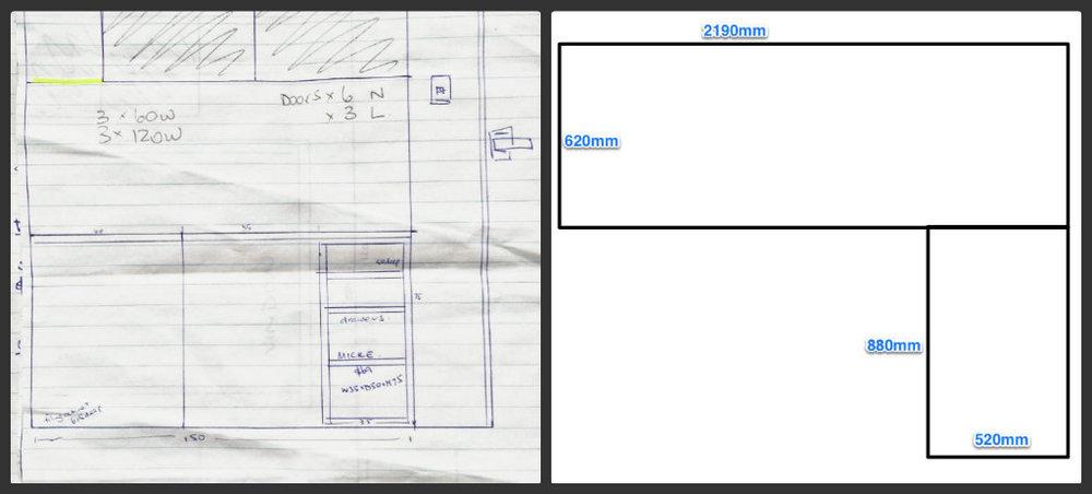 desk plans.jpg