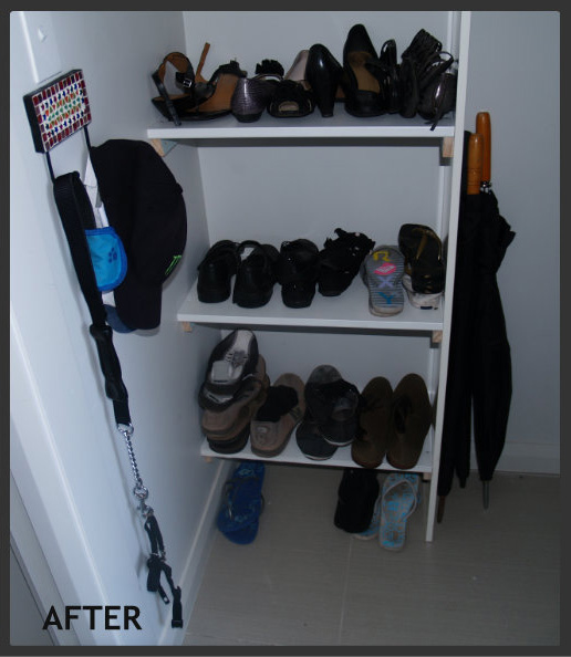 shoe storage after.jpg