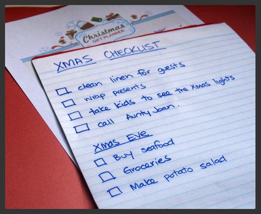 xmas checklist.jpg