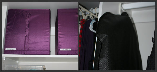 wardrobe storage.jpg