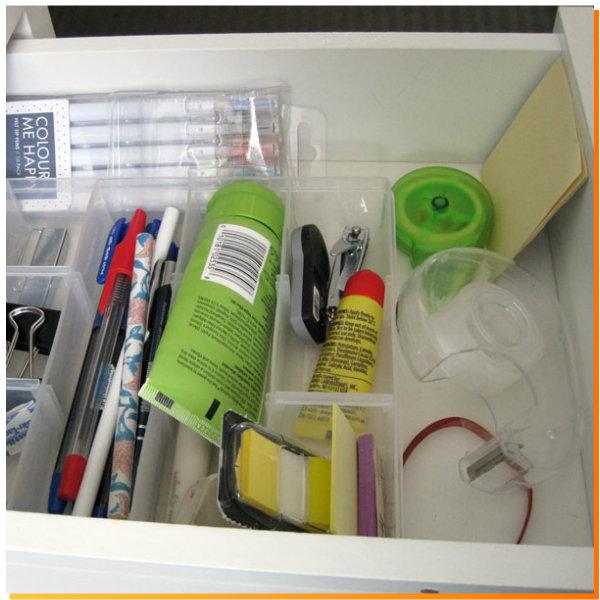 top drawer.JPG
