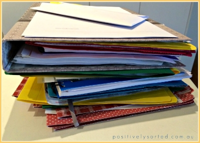 big piles ed.jpg