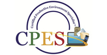 CPES Productive Environment specialist