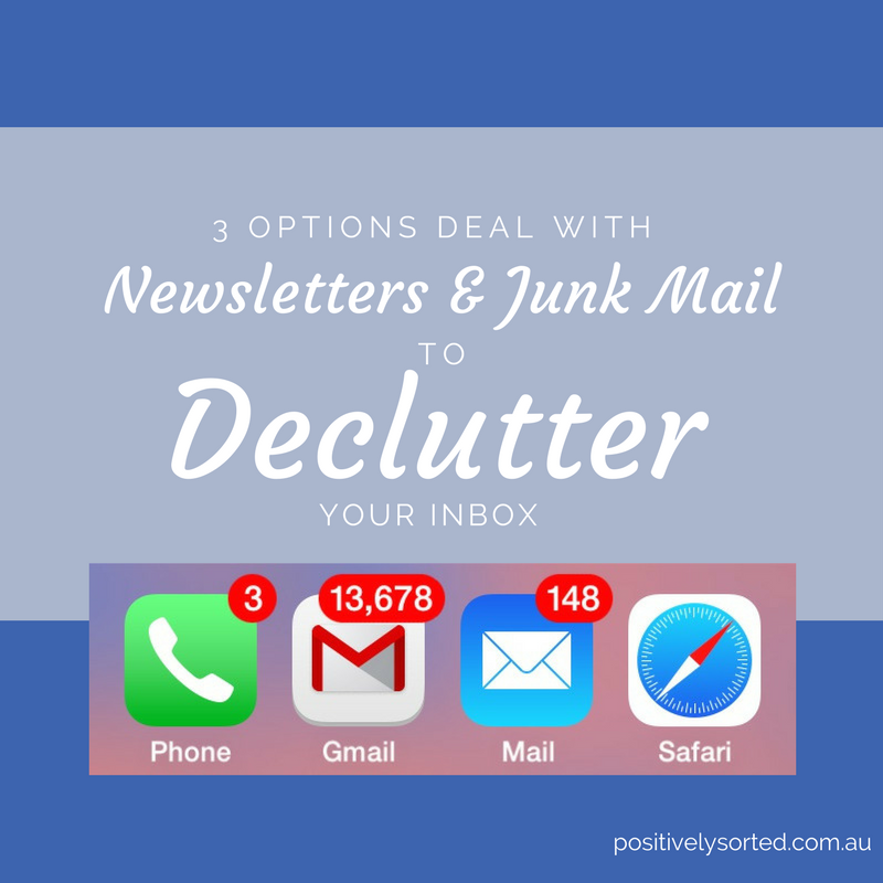 declutter-email-inbox-unsubscribe