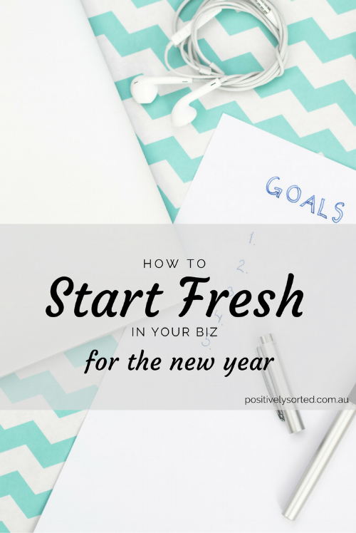 Fresh start blog pin.png