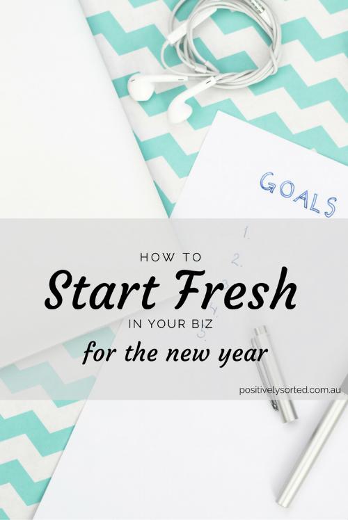 Fresh start blog pin.png