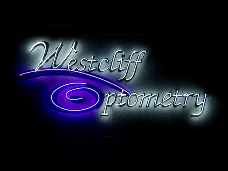 Westcliff Optometry