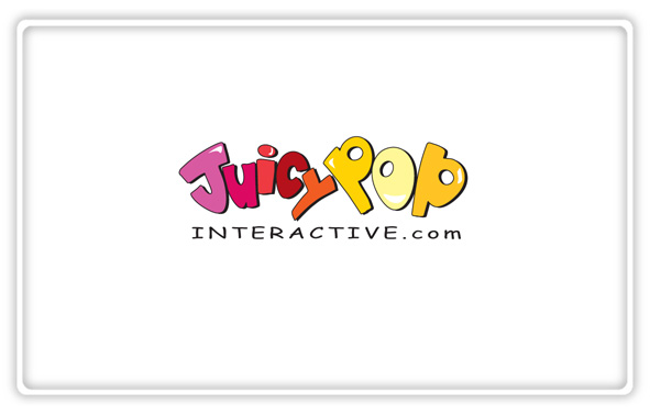 ID_juicypop.jpg