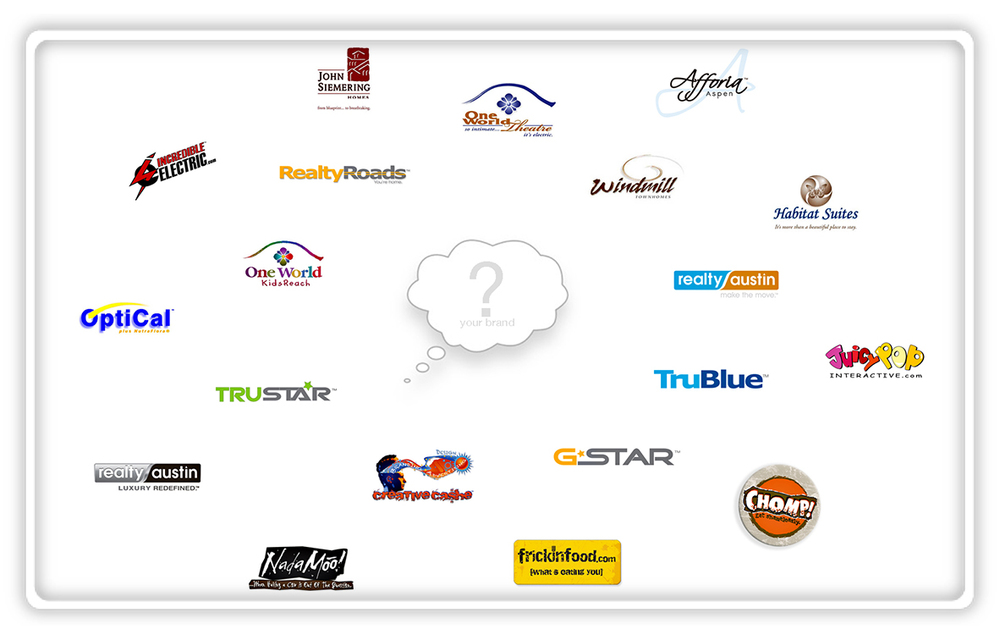 BRANDWORX Your brand?-Frame.jpg