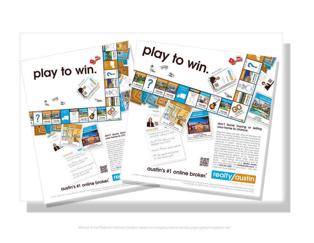 Davids Portfolio Book Page 6 Monopoly Ad.jpg