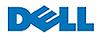 ID_Dell.jpg