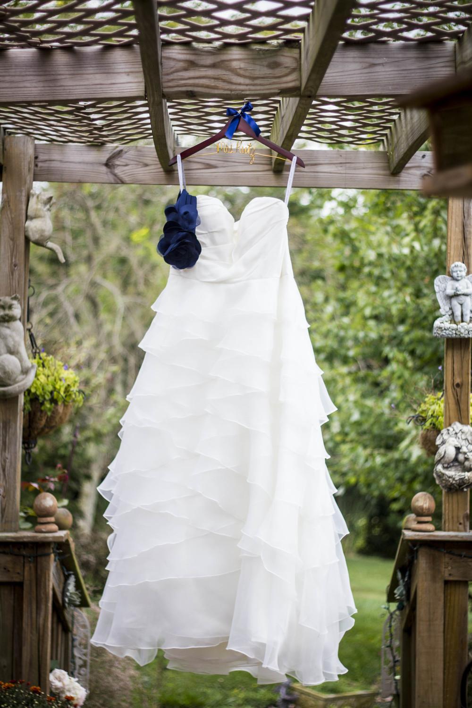 Kutz Wedding (14 of 47).jpg